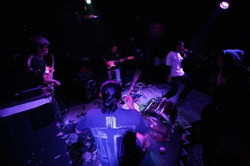 54 71 Live Photo Web