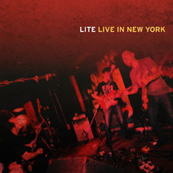 Lite New York